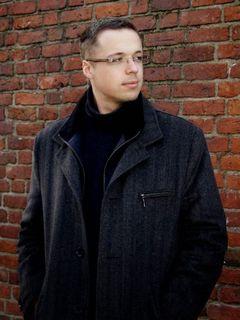 Michał G.