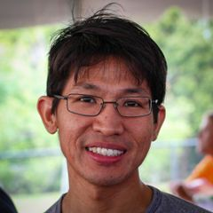 Seng Lin S.