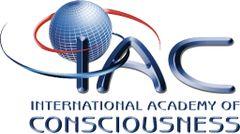 IAC F.