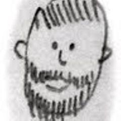 Christian F.