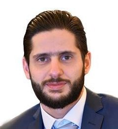 Rayan Z.