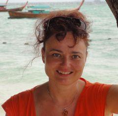 Katalin P.