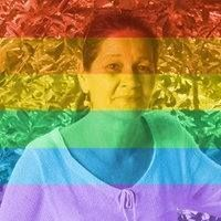 Mayra Lopez G.