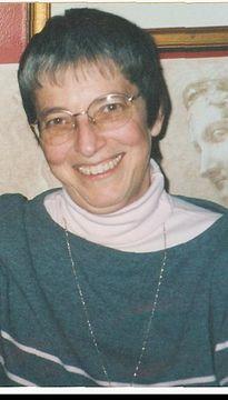 Hazel G.