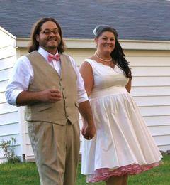 Miranda&Christopher