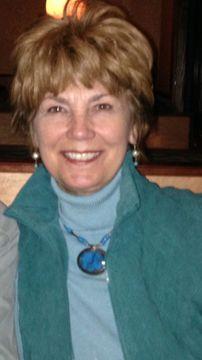 Kathryn R.