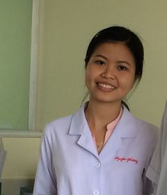 Phuong P.