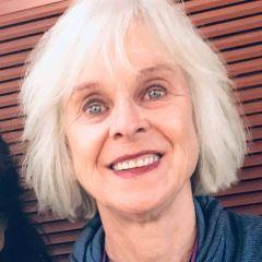 Seniors groups | Meetup