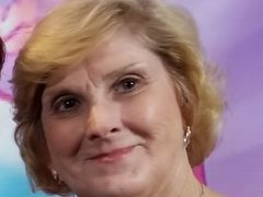 Diane De P.