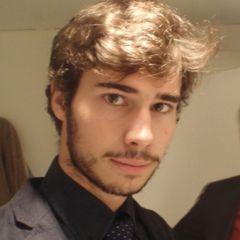 Edouard P.