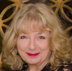 Dr Leila E.