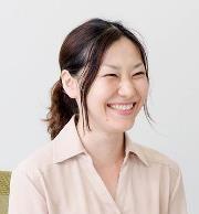 Keiko I.