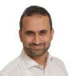 Ihsaan G.