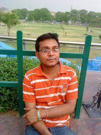 Indrajeet V.