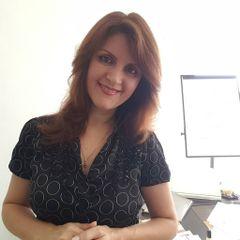 Livia Arellano P.