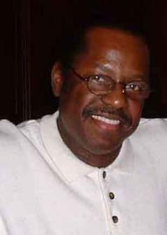 Robert E. L.