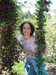 Denise Reihart B.