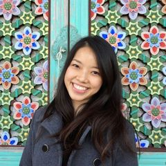 Jia Jun L.