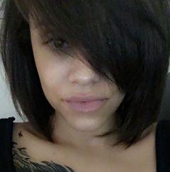 Naomi A.