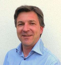 Christophe P.