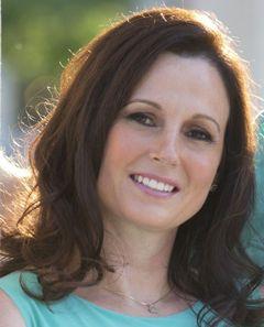 Wendy Marie G.