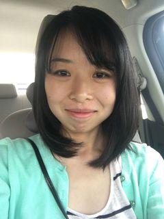 Zhi Y.