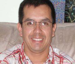 Alvaro T.