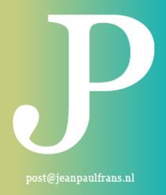 Jean-Paul F.