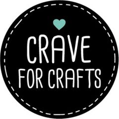 Ana - Crave for C.