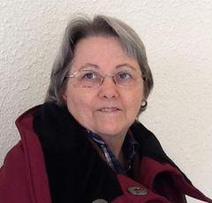 Dorothy G.
