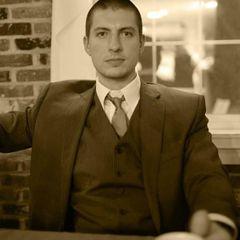 Andrey A B.