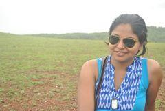 Indu K