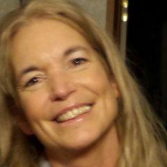 Lori Kelly V.