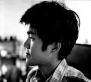 Chinwei Vic H.