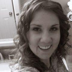 Bethanie Allred N.
