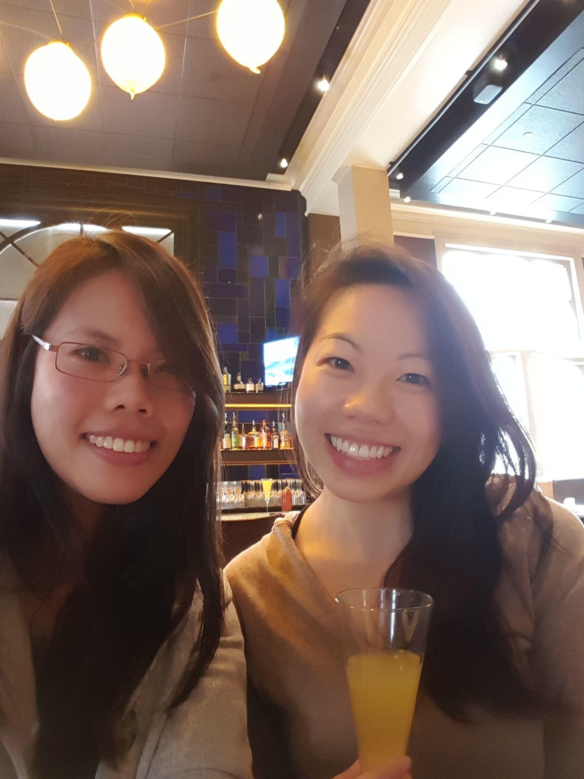 malden asian single women Malden, ma massachusetts ancestries, foreign born residents, place of birth detailed statistics.