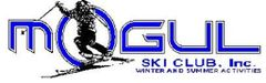 Mogul Ski C.