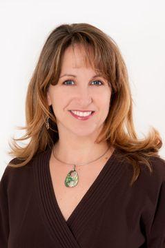 Tracy Voechting M.
