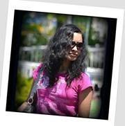 Priya B.