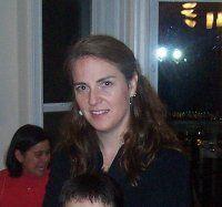 Tatiana F.