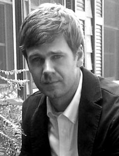 Justin M.
