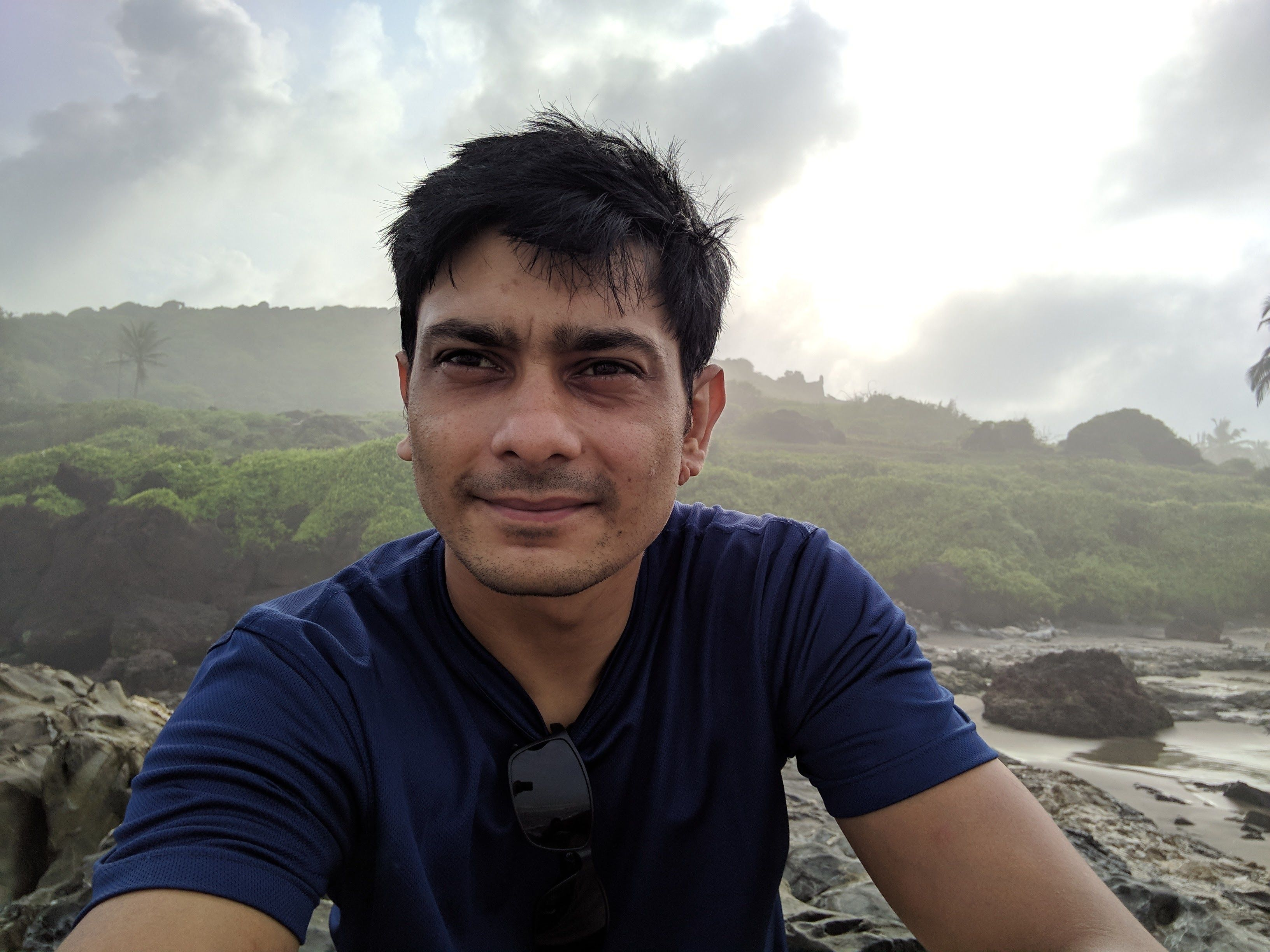 Solo Travellers Meetup India