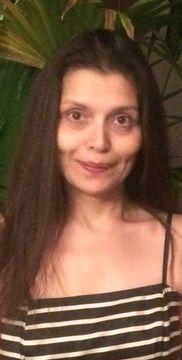 Julia K.