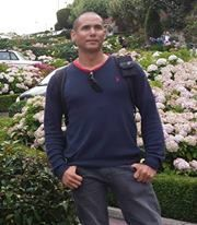 Cleiton Vitor F.