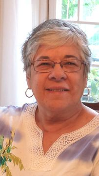 Lynn van Z.
