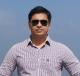 Rajib D.