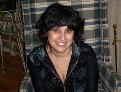 Sara Christal Nude Photos 55