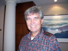 Rob M.