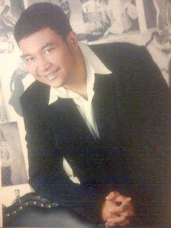 Reyhand Ichramsyah P.