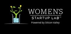 Women's Startup L.